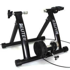 자전거 트레이너 싸이클 실내자전거 롤러 트레일러