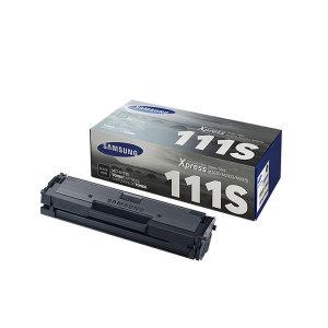 정품 프린터토너 MLT-D111S 인증점 M2027/M2077/M2079