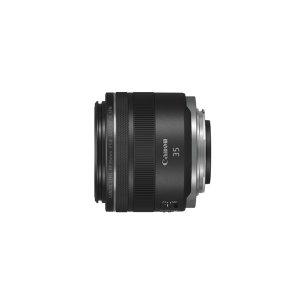 캐논 RF 35mm F1.8 MACRO IS STM 정품 / 새상품 / Big