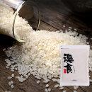 (혼식)국산 백미 신동진쌀 1kg / 최근도정