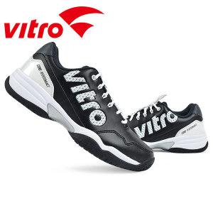 비트로 남성 여성 테니스화 정구화 신발 다우먼