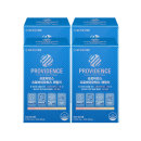 프로비던스 유산균 프로바이오틱스 패밀리 30포 X 4개
