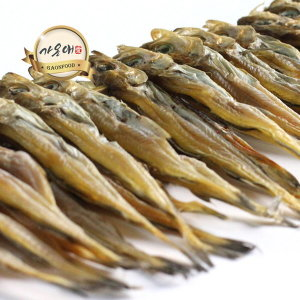 특품 줄노가리 두절노가리 반건조노가리 쥐포 오징어