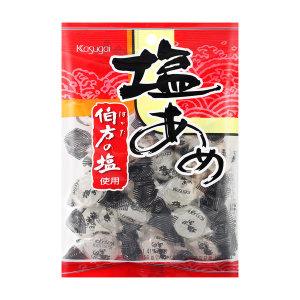 카수가이 시오아메(소금사탕) 160g