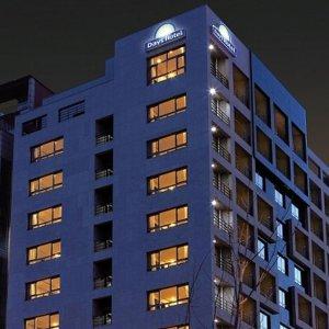  5%할인  경기 호텔  데이즈 호텔 동탄 (동탄 화성 오산 병점)