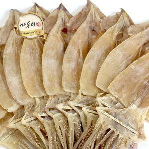 동해안특품 오징어 반건오징어 한치 쥐포 마른오징어