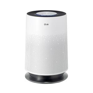 360공기청정기 렌탈 상품권 최대18만원+월27900원 부터