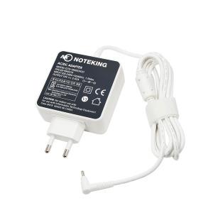 AD-6519AKR W16-065N4D 호환 어댑터 충전기 19V 3.42A