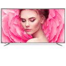 UHDTV 75인치 4K 티브이 LED 텔레비젼 대형TV Y