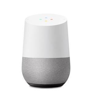 홈 인공지능 AI 블루투스 스피커 음성인식 국내정품
