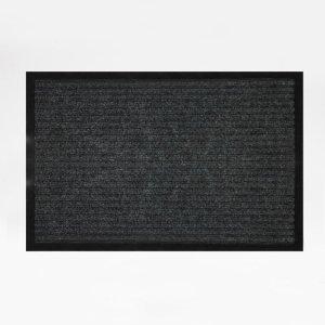 150+180 사이즈현관매트 미끄럼방지매트 오염방지매트