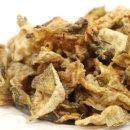황태껍질튀각 45gX4봉 무료배송