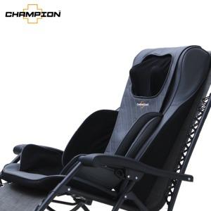 네오 안마기 안마의자 CE-6001N NEO 의자별도