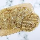 서래푸드 참쥐포 (대) / 500g+500g(약50미)