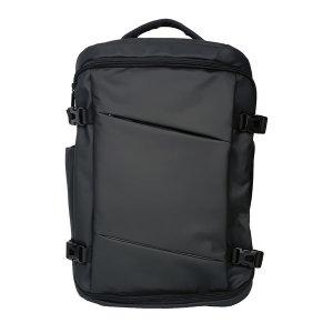 펜루엔 멀티비즈니스 17.3노트북 백팩 신발수납가능