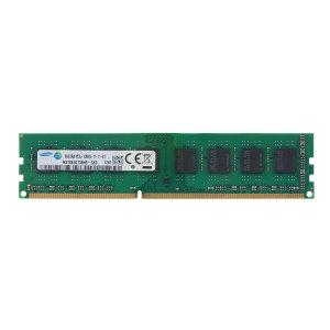 DDR3L 8GB저전력 PC3L-12800U 데스크탑램 8기가