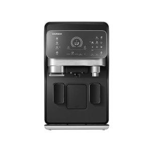 청호나이스 신모델 커피얼음정수기 렌탈 에스프레카페