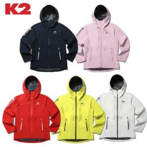 (현대백화점)K2 케이투 (KWU20702) 여성 고어텍스 자켓 써라운드 (SURROUND)