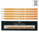 파버카스텔 보난자 HB연필(1다스) 연필세트