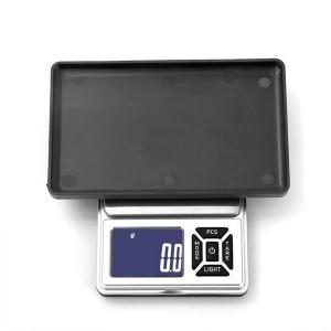 디지털 소형 전자저울 DH-Z01 1kgx0.1g GTS30827