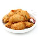 사세 크리스피 치킨윙 1kg + 크리스피 치킨봉 1kg