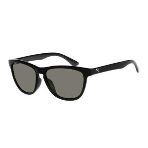 PUMA 푸마 남녀공용 선글라스 안경테 50종 앵콜 특가
