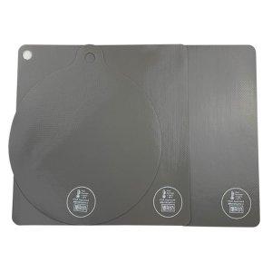 마녀의생활 3종 인덕션 보호매트 보호커버