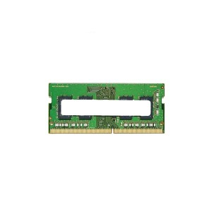램 8GB추가 업그레이드 (총12GB만들기_82KD000UKR전용)