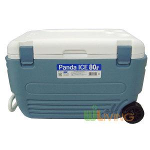 레저용 아이스박스/DO-808 /대용량/이동식아이스박스
