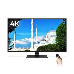 43UD79T 후속 LG 43UN700 신모델 UHD 4K HDR10 IPS패널