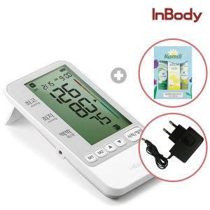 인바디 가정용 자동전자혈압계 BP170 혈압측정기
