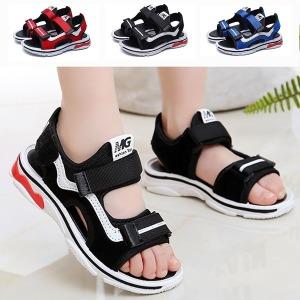 아동 유아 여름 샌들 신발 어린이 키즈 SZ-339