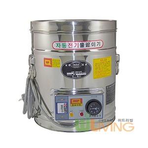 전기국통40호 /전기국끓이기/급식용국통/보온국통