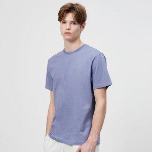 지오다노 029250 반팔 티셔츠 _2021 NEW_2