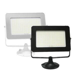 장수 LED 투광기 투광등 50W 조명 간판등 공장등 장수