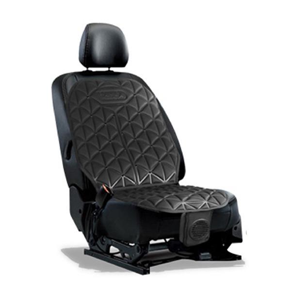 차량용3D바람방석 쿨링시트(12V~24V) 자동차통풍방석