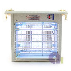 전기살충기/벽걸이형/MK-5001 /해충살충기/해충퇴치기