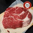 미국산 소고기 프라임등급 불고기용 척아이롤 200g 3팩