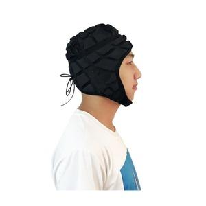 충돌방지블록 부상방지 헤드가드 1p 농구보호대 레저
