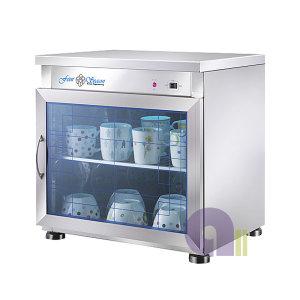자외선살균기/401호 (살균만)/자외선컵살균기/업소용