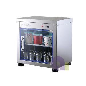 미니자외선살균기/MR-400호 (살균만)/자외선컵살균기