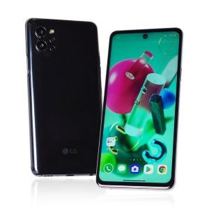 LG Q92 중고 공기계 Q920 중고폰 A급