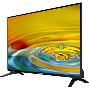 81cm CP320H LEDTV 무결점 에너지1등급