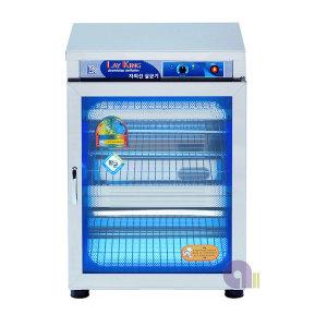 자외선살균기/SW-302H (살균+열건조)/자외선컵살균기