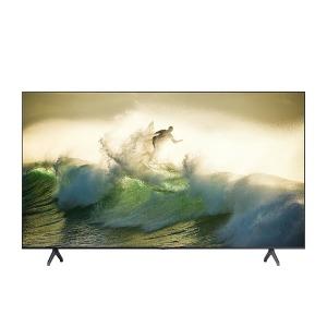 삼성인증점 UHD TV KU55UT7080FXKR 1등급 4K 스탠드