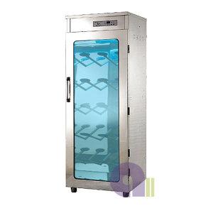 자외선장화살균기/케비넷형/DS-12 /자외선신발살균기