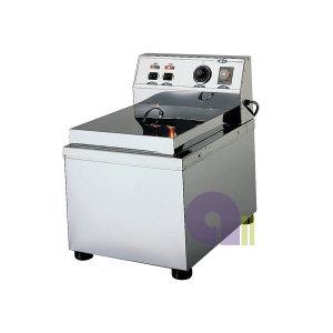 전기튀김기/탁상형/DS-100-1 /탁상형튀김기