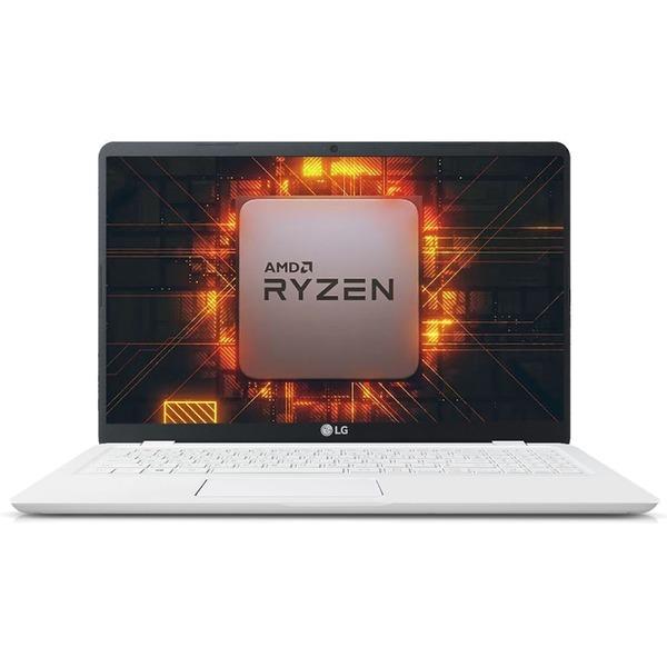 울트라PC 15U40N-GR36K 최종85만 윈10 AMD 라이젠 예판
