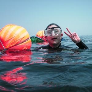 |제주| 잠수교육연구협회 스노클링/해녀체험/다이빙