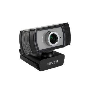 FULL HD 화상카메라 온라인 자동설치 IPC-HD1080 FHD